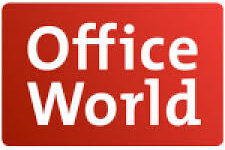 office-world-lofo