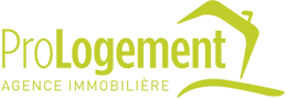 prologement.logo